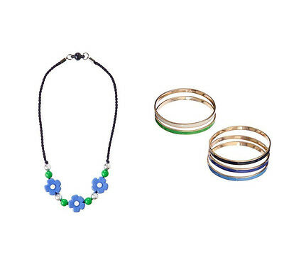 Gymboree Spring Prep Bracelet or Necklace Accessory Choice Jewelry NWT