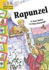 Rapunzel by Anne Walter (Paperback, 2008)
