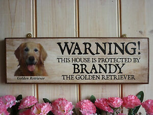 PERSONALISED-GOLDEN-RETRIEVER-SIGN-WARNING-SIGN-BEWARE-OF-THE-DOG-SIGN-GATE-SIGN