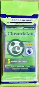 2019-20-CHRONICLES-SOCCER-FACTORY-SEALED-CELLO-PACK