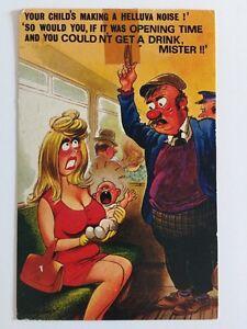 Hot intimate sex porn gif