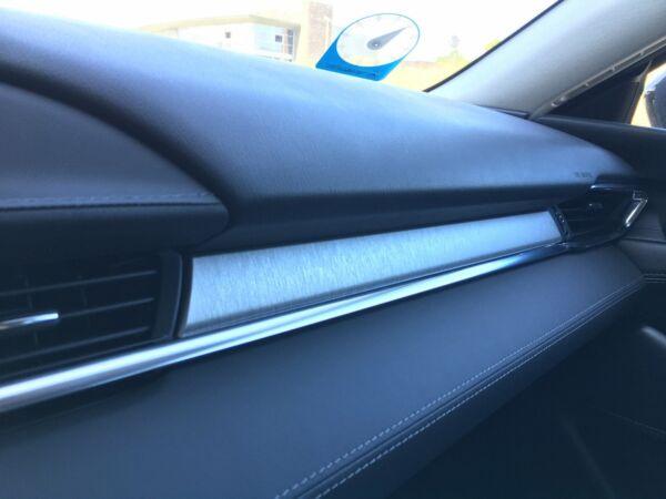 Mazda 6 2,2 Sky-D 184 Optimum aut. billede 15