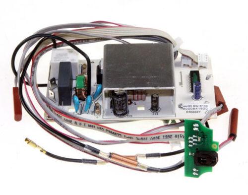 Turmix taxe module electronique pour machines de cuisine mum84. mum86. mk8tu11 Bosch