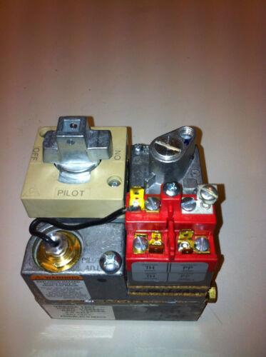 "PITCO-60125201-C GAS VALVE NAT 1//2/""  same day shipping"