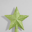 Hemway-Ultra-Sparkle-Glitter-Flake-Decorative-Wine-Glass-Craft-Powder-Colours thumbnail 193