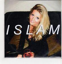 (GH367) Dogtanion, Islam - DJ CD