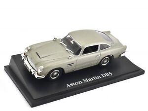 Norev-Aston-Martin-DB5-scala-1-43-modellino-diecast