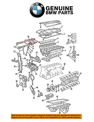 bmw wiring diagram system e36 e36 bmw engine diagram wiring diagram data  e36 bmw engine diagram wiring diagram