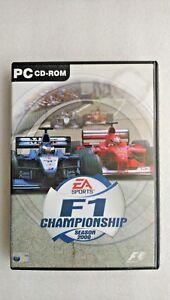 F1-Championship-Season-2000-PC-Windows-2000