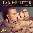 Young Love & All His Hits von Tab Hunter (2016)