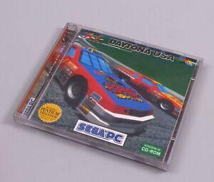 Daytona-USA-PC-1996-von-Sega-CDROM-PCDOS