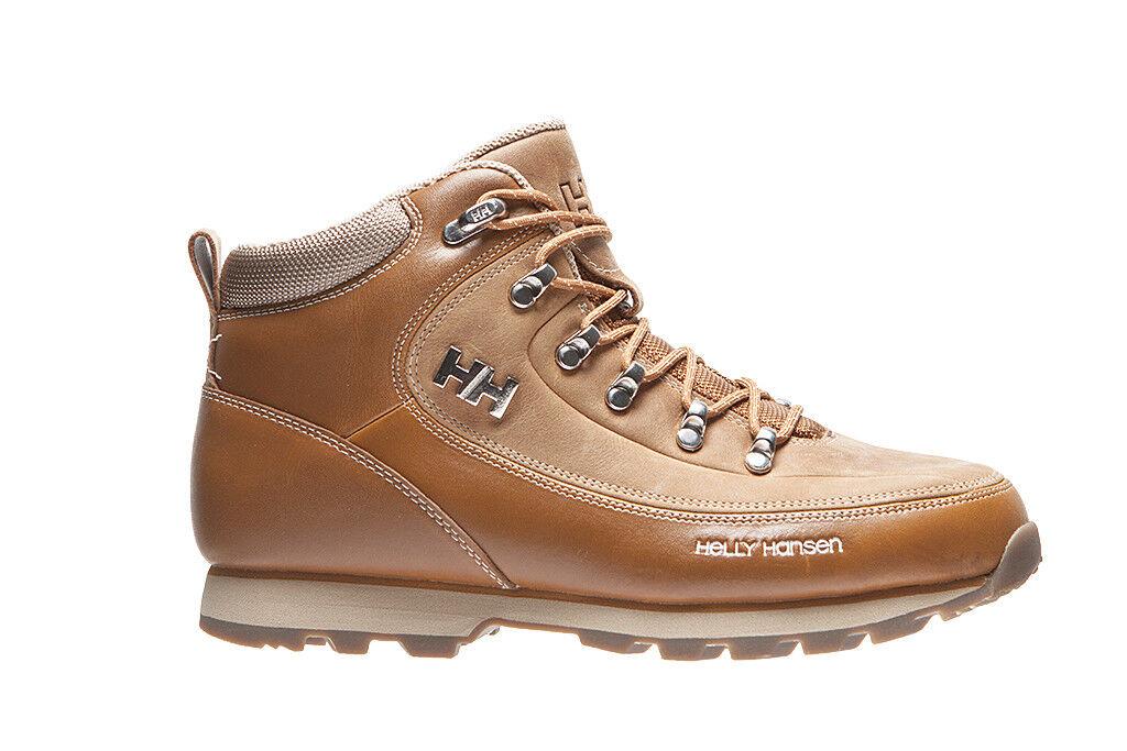 H. 105-16.731 Hansen W The Forester 105-16.731 H. ec756d
