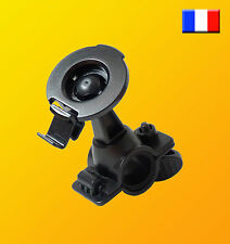 Support GPS Garmin Nuvi 52 52LM 54 54LM moto vélo scooter guidon quad 2557LMT