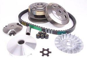 für Ford Mazda Dichtungen Motor Dichtungssatz Ventilschaftkfzteile24 u.a