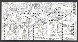 MOOI-NEDERLAND-2018-CULEMBORG-vel-postfris