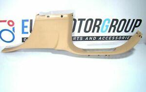Porsche-Cayenne-OEM-Entry-Davanzale-Bordo-Posteriore-Destro-7p0853370B-4H0