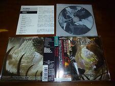 Operadyse / Pandemonium JAPAN+1 Heavenly Adagio B6
