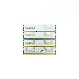 16GB-4x4GB-2Rx4-PC3-8500R-Fujitsu-Samsung-Server-Speicher