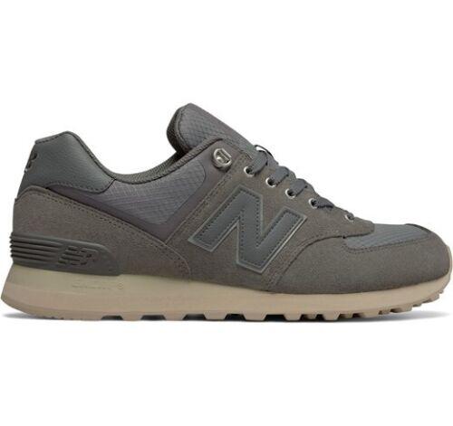 Blu Rossa Balance 574 373 Scarpe Nere Uomo Shoes Beige New Scuro C68wqYw