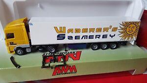Awm-DAF-XF-e6-waberer-039-s-szemerey-1239-budapest-Hungary-kuhlko-75339