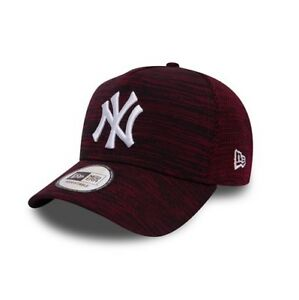 bf4d7ec56b7 New Era MLB new York Yankees Engineered Fit Adjustable One Size ...