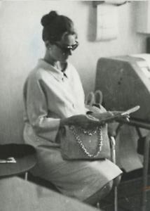 Audrey-Hepburn-Vintage-silver-print-Tirage-argentique-13x18-Circa-1960
