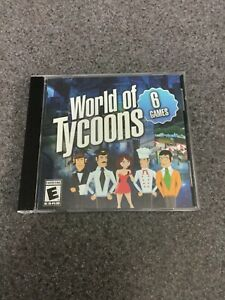 World-of-Tycoons-PC-6-Games-UIG-Entertainment