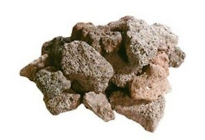 Ist Jeder Gasgrill Für Lavasteine Geeignet : 3 kg. lavasteine für gelkamine erhanolkamine dekosteine neu gasgrill