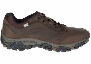 NEW MERRELL MOAB ADVENTURE LACE