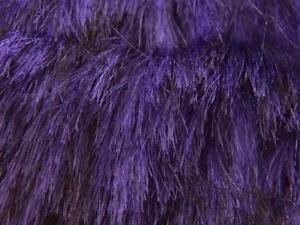 1 x 50g Louisa Harding Luzia 80/% Viscose 05 Sapphire 20/% Nylon