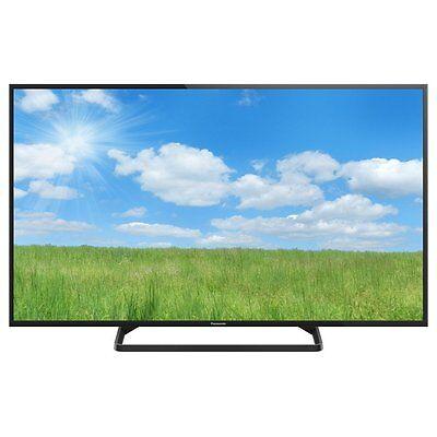 """Panasonic 60"""" (152cm) Full HD LED TV TH-60A430"""