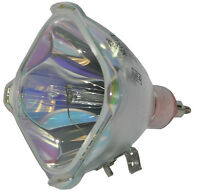 Lamp Bulb Only For Sony Xl-5100 Xl-5100u F-9308-760-0 Original Osram Neolux
