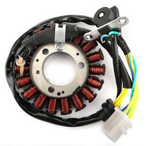 Alternateur Stator Alternator Pour Honda CBR 125 CBR125RW CBR125RS CBR125R 04-06