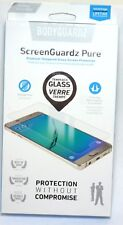 BodyGuardz Tempered Protector Glass for Samsung Note 5 N920a