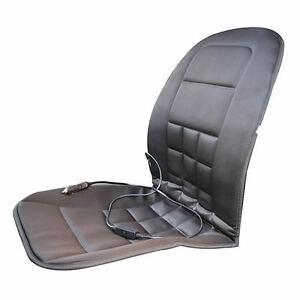 Heated Car Seat Cushion Uk