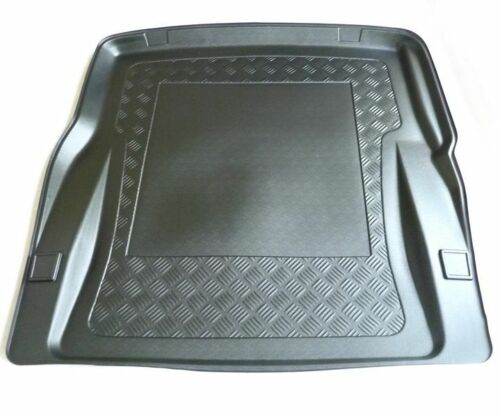 Oppl Basic pure Tappetino bagagliaio per BMW 3er f30 Limousine berlina 2012