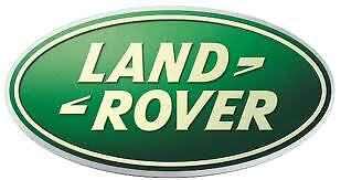 Land Rover Discovery Series 2 RAVE Workshop /& Owner Manual CD Covers Everything