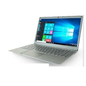Jumper EZbook X3 Premium Notebook 13.3 inch 1080P IPS 8+128GB Win10 Office