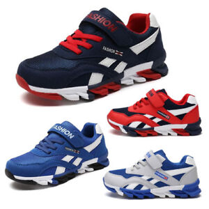 Para Tenis De Deportivas NiñosZapatillas Zapatos Calzado 67bfYgvy