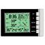 WEATHER-STATION-wireless-Moonraker-WS200-Pro-Professional-Solar Indexbild 2