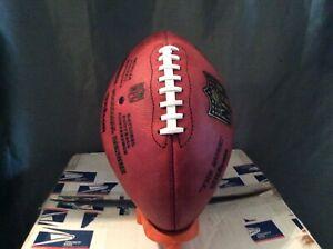 9c3548742 A imagem está carregando Oficial-Wilson-Nfl-Futebol-Americano-O-Duque