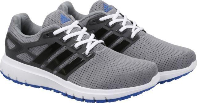 New bb3157 uomini è è uomini adidas nuvola di energia wtc formatori vera scarpe da corsa db79f0
