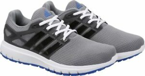 hot sale online 56dac d56eb Image is loading New-BB3157-Men-039-s-Adidas-ENERGY-CLOUD-