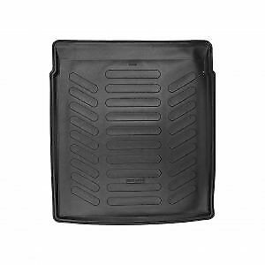 PREMIUM VW PASSAT CC 2008-2017 BOOT LINER TAILORED FITTED MAT DOG PROTECTOR