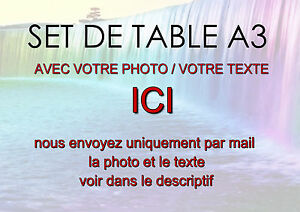 set-de-table-affiche-plastifiee-personnalise-avec-votre-photo-30X40-cm