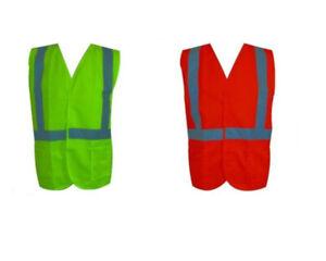 Hi-Vis-Workwear-Safety-Vest-with-Reflective-Tape-Orange-and-Lime
