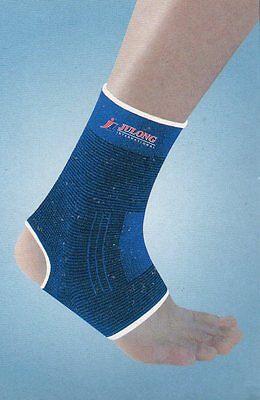 Schulterbandage Schulterstütze Gelenkschoner Schultergelenkstütze Bandage 725