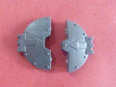 TSZS 16//12V transformateur encapsulée 16VA 230VAC 12 V 1.33 A Montage DIN indel