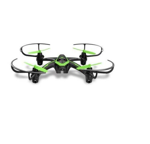 LIKE NEW™ Sky Viper V1350 HD Stunt Video Drone 01652