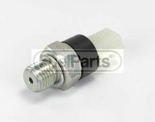 Carburant Pièces Pression D/'huile Interrupteur OPS2105 remplace 82 00 671 272 25240-00Q0A